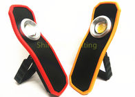 10W Rechargeable Led Work Light 1000 Lumen Portable Inspection Light CRI 95+