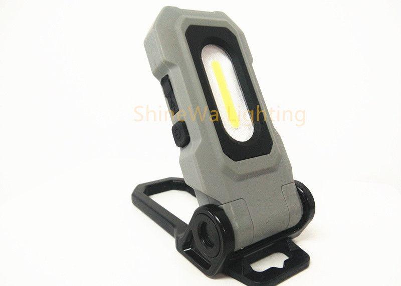 Adjustable Light Led Magnetic Mini Rechargeable Work Size LVGMjqpSUz