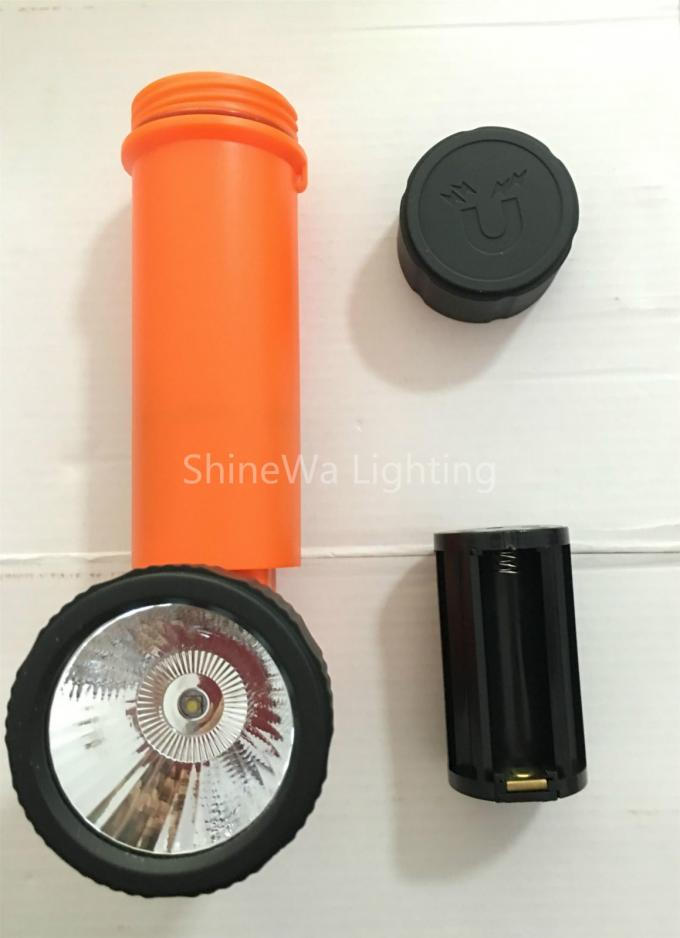 Head Adjustable High Power Led Torch Light Waterproof Cree XP G2 LED