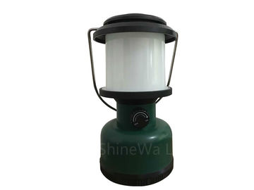 10W High Power Rechargeable Camping Lantern Outdoor Hanging Camping Lights