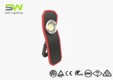 China High Lumen COB Led Craftsman Rechargeable Work Light 2.5-3 Hours Run Time factory