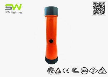 China 300 Lumen AA Battery Powered Cree LED Torch Light With Magnet And Foldable Head factory